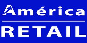 America Retail