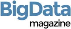 Big Data Magazine