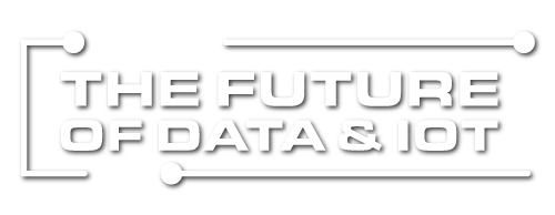 The Future of Data & IoT 2020